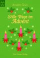 Stille Wege im Advent