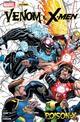 Venom & X-Men - Poison X