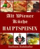 HAUPTSPEISEN - Alt Wiener Küche