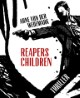 Reapers Children