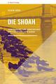 Die Shoah