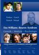Das Williams-Beuren-Syndrom