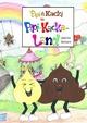 Pipi & Kacki im Pipi-Kacka-Land