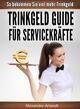 Trinkgeld Guide für Servicekräfte