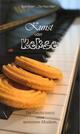 Kunst oder Kekse