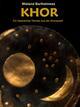 KHOR - Ein historischer Roman aus der Bronzezeit