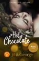 Hot Chocolate - Jill & George (plus-Version)