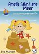 Amelie fährt ans Meer