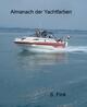 Almanach der Yachtfarben