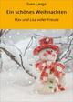 Ein schönes Weihnachten