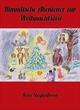 Himmlische Abenteuer zur Weihnachtszeit
