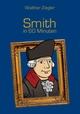Smith in 60 Minuten