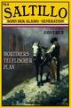 Saltillo 2: Mortimers teuflischer Plan