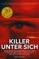 Killer unter sich