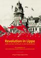 Revolution in Lippe
