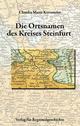 Die Ortsnamen des Kreises Steinfurt