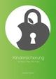 Kindersicherung für iPhone, iPad und iPod touch