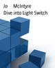 Dive into Light Switch