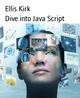 Dive into Java Script