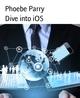 Dive into iOS