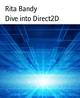 Dive into Direct2D