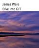 Dive into GIT