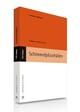 Schimmelpilzschäden (E-Book, PDF)