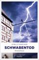Schwabentod