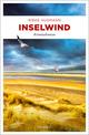 Inselwind