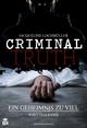 Criminal Truth - Ein Geheimnis zu viel