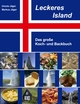 Leckeres Island
