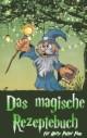 Das magische Rezeptebuch
