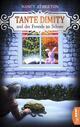 Tante Dimity und der Fremde im Schnee