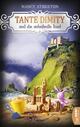 Tante Dimity und die unheilvolle Insel
