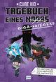 Tagebuch eines Giga-Kriegers 6