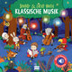 Sound-& Licht-Buch Klassische Musik