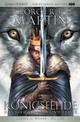 George R.R. Martins Game of Thrones - Königsfehde 1 (Collectors Edition)