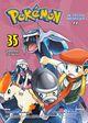 Pokémon - Die ersten Abenteuer 35
