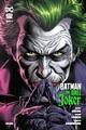 Batman: Die drei Joker 2