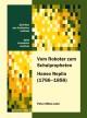 Vom Roboter zum Schulpropheten Hanso Nepila (1766-1856)
