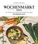 Wochenmarkt - Wochenkalender 2022