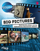 Galileo: Big Pictures