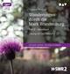 Wanderungen durch die Mark Brandenburg - Teil II: Havelland