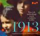 1913 - Was ich unbedingt noch erzählen wollte