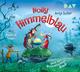 Holly Himmelblau und der Prinzessinnen-Raub