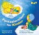 Fantasiereisen für Kinder - Entspannung für Tag und Nacht