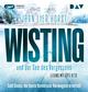 Wisting und der See des Vergessens (Cold Cases 4)