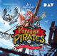 Paradise Pirates retten Captain Scratch 2