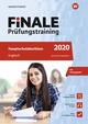 FiNALE Prüfungstraining - Hauptschulabschluss Nordrhein-Westfalen
