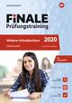 FiNALE Prüfungstraining - Mittlerer Schulabschluss Nordrhein-Westfalen